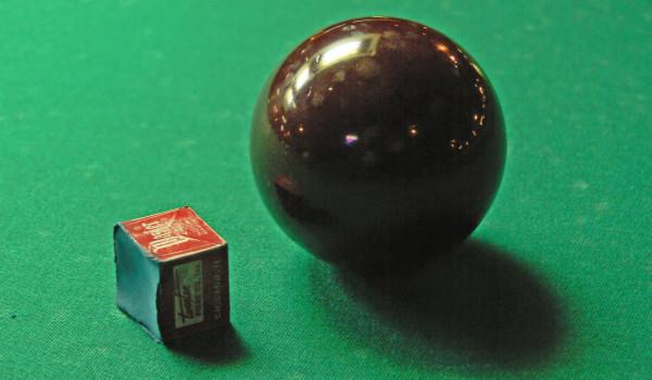 palla-black