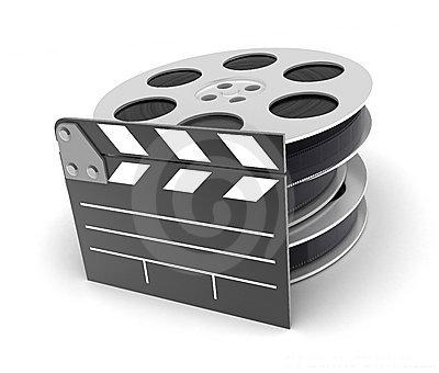 icona-della-pellicola-11677640